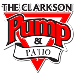 The Clarkson Pump &  Patio